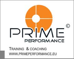 Logo_primeperformance
